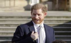 Prince harry, Punjab haryana hc Prince harry, Prince harry marriage, prince harry punjab woman, Palw