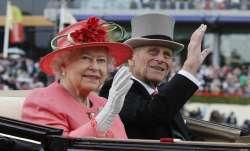 Prince Philip dies at 99, Queen Elizabeth II husband passes away