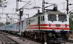 Covid-19 impact: Special trains cancelled on Konkan route