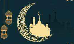 Happy Ramadan 2021: Wishes, Messages, Quotes, HD Images, WhatsApp Greetings, Facebook Status