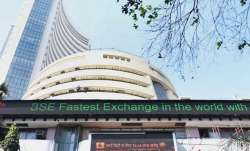 Sensex rallies, Nifty tops, closing sensex, market updates, sensex details, mumbai closing sensex up