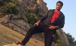 Bhojpuri lyricist Shyam Dehati succumbs to COVID-19; Khesari Lal Yadav & others pour in condolences