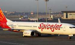 SpiceJet Riyadh-Lucknow flight, SpiceJet Riyadh-Lucknow flight news, SpiceJet Riyadh-Lucknow flight