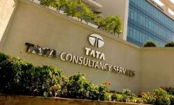 tcs q4 result, tcs dividend