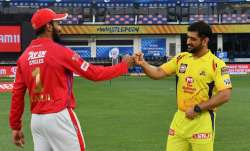 KL Rahul and MS Dhoni, IPL 2021, PBKS vs CSK, PBKS vs CSK IPL 2021