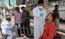 himachal pradesh coronavirus