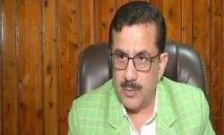 Supreme Court, Supreme Court dismissal, former Shia Waqf Board Waseem Rizvi plea, removal of 26 vers
