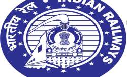 Western Railway to operate 3 additional weekly special trains