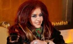 Seven beauty secrets Shahnaz Husain swears by