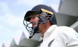 BJ Watling to retire after World Test Championship final against India