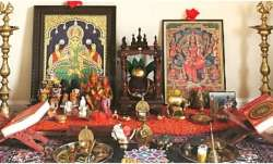 Vastu Tips: Keep these things in mind while building a place of worship in house