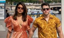 Priyanka Chopra, husband Nick Jonas raise over $1 million