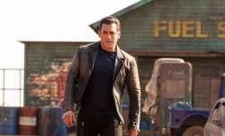 Salman Khan's Radhe: Your Most Wanted Bhai makes ZEE5's servers crash
