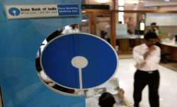 SBI to sell three NPA accounts next month for recovery of