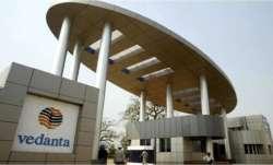 Vedanta,100 bed hospital, COVID patients, Gurugram, coronavirus pandemic, covid second wave, coronav