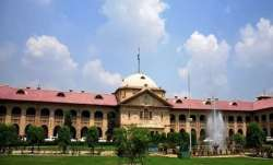 Allahabad HC directs police to give protection to