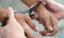 Man, arrest, killing wife, dowry, Delhi, CRIME news, crime latest updates, delhi police, crime illeg