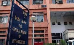 PNB fraud case: CBI files supplementary chargesheet against