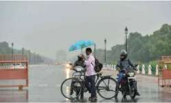Monsoon, Delhi, June 15, 12 days, schedule, weather updates, weather news, monsoon updates, IMD, IMD