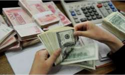 India, foreign exchange reserves, FOREX rise, 3 billion, business news, forex latest updates, Reserv