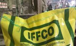 IFFCO