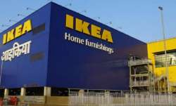 Ikea fined, Ikea fined USD 12 million, Ikea spying campaign France