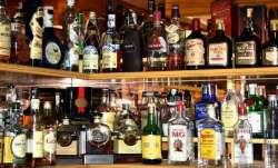 Karnataka govt allows clubs to sell liquor as takeaways