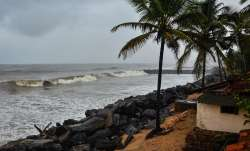 mangaluru coast