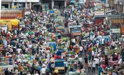 covid19 cases in india
