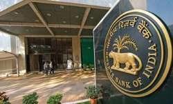 RBI, rbi penalty, banks