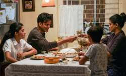 Happy Father's Day 2021: 5 times Srikant Tiwari from 'The Family Man' reminded you of your own dad