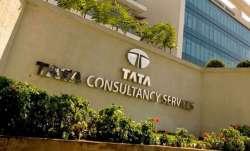 TCS, Infosys, Wipro, HCL, Tech Mahindra, Cognizant to cut 3