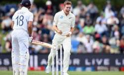 Tim southee, India vs new Zealand, wtc final,