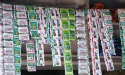 License, tobacco products, Uttar Pradesh, selling tobacco products, vendors, municipal corporation,