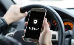 Uber to hire about 250 engineers in India to expand tech,