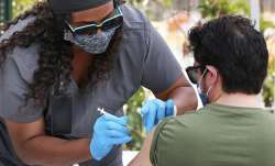150 million Americans fully vaccinated: US hits encouraging