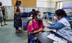 Maharashtra becomes first state in country to administer 3 crore Covid vaccine doses