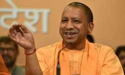 Uttar Pradesh, UP government, division of UP state, Yogi Adityanath, UP latest news, UP News updates