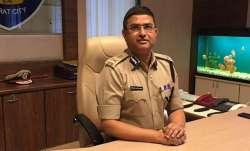 Rakesh asthana new Delhi Police Commissioner, Rakesh asthana Delhi Police Commissioner, Delhi Police