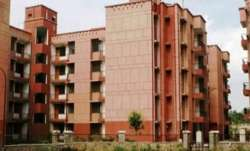 DDA extends last date for interest-free payment of cost of