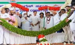 bangarappa
