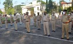6 Assam Police personnel dead, 50 injured as violence at