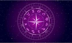 Horoscope, July 17: Luck will be kind to the people of Aquarius, know about other zodiac signs