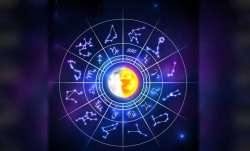 Horoscope July 24: Capricorns might get a new gift today, know about other zodiac signs