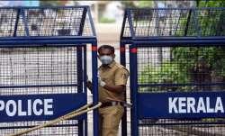 Kerala Lockdown: Complete weekend shutdown as Covid cases