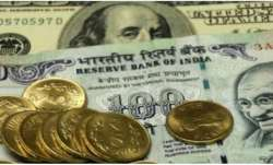 Covid infection from banknotes, coins unlikely: Study