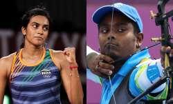 India at Tokyo Olympics Day 6 LIVE: Sindhu, men's hockey