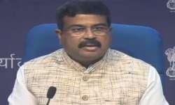 Cabinet decisions, Samagra Shiksha Scheme approved, Samagra Shiksha Scheme cabinet decision, School
