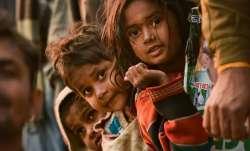 uttar pradesh children financial aid