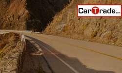 CarTrade IPO date,CarTrade IPO gmp